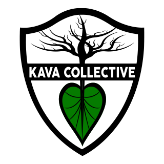 Kava Collective Logo