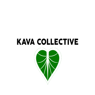 Kava Extract (Water Soluble)